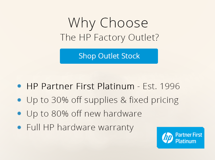 Why Choose Factory Outlet3 amended